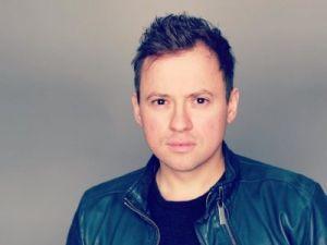 Сотрудники ОМОНа задержали актёра Александра Гайдуляна