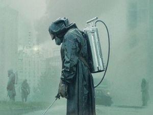 """Сценариста """"Чернобыля"""" удивили отзывы зрителей из России и Украины"""