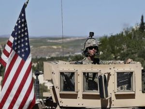 The United States Will Additionally Send 1 Thousand Troops to the Middle East