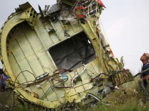США призвали Россию привлечь к ответственности подозреваемых по делу MH17