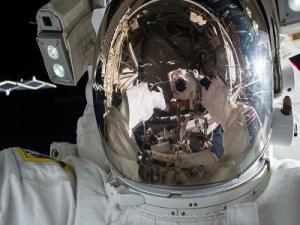 В ближайшие два года состоится первый туристический полёт в космос