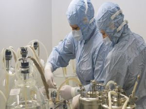 The Head of Russian Consumer Supervision Announced the Threat of US Biological Laboratories