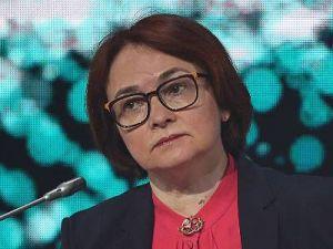 В России нет банков, соответствующих требованиям кибербезопасности