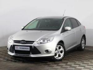 Эксперты назвали самые популярные марки авто на рынке РФ