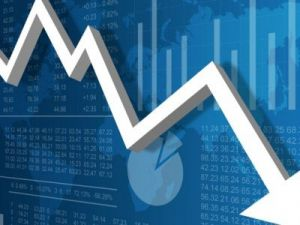 Experts Warned about New Financial Crisis in Russia