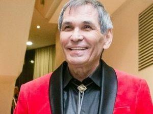 Alibasov was Accused of Plagiarism of a Scene of Healing