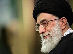 Trump Appointed Sanctions Against the Leader of Iran