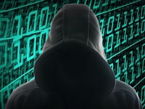 Cyber Attack Fell Upon Russians