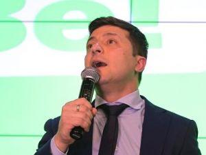 Первая президентская зарплата Зеленского получилась меньше 500 долларов