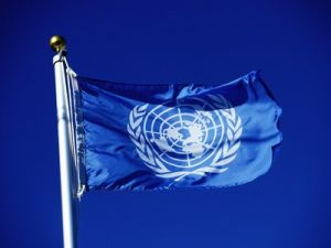 Russia Will not Comply with the Decision of the UN Tribunal Concerning the Ukrainian Sailors