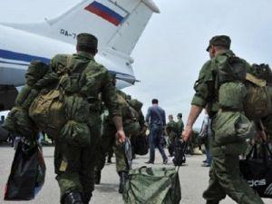 The Russian Military Experts Left Venezuela