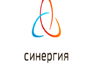 Синергии выделят миллиард рублей на популяризацию бизнеса среди молодёжи