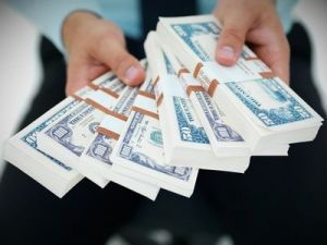 In Russia, the Procedure for Issuing Microloans has Changed