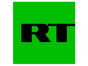 German Authorities Consider Sputnik and RT to Be the Main Instruments of Russian Influence