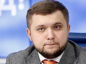 Депутат Думы предложил увеличить число бюджетных мест в российских вузах на четверть