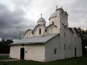 Принято решение о включении псковских храмов в Список всемирного наследия ЮНЕСКО