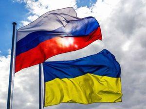 12 июля состоится телемост с участием граждан России и Украины