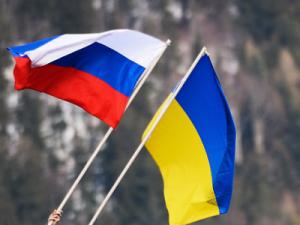 Телемост Россия-Украина проведут на российском телевидении 12 июля