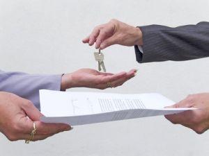 In Russia, Rental Housing Has Fallen in Price