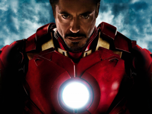 """Robert Downey Jr. will Receive $ 75 Million for the Last """"Avengers"""" Movie"""