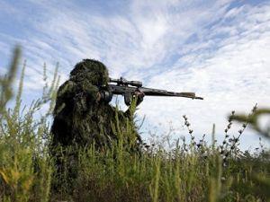 Украинский боец получил 24 года тюрьмы за убийство итальянца  и россиянина на Донбассе