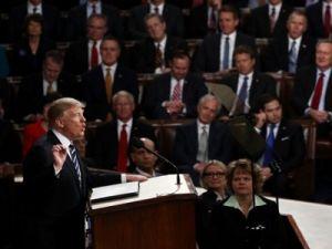 Конгресс США запретил Трампу начинать войну против Ирана