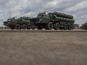 Министр обороны Турции обсудил с главой Пентагона поставки российских С-400