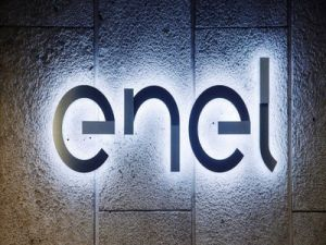 Minority Shareholders Enel Russia Couldn't Recover $ 9 Billion from ENEL Investment