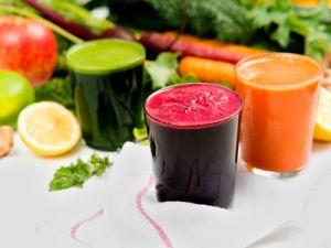 Диетологи назвали лучший напиток для здоровья