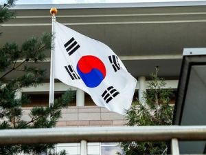 16 Russians are not Allowed into South Korea