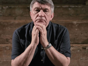 Alexander Sokurov Closes Cinema Support Fund