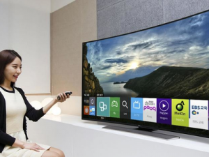 Honor Smart Screen TVs are being Prepared for Release