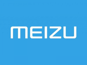 The First Meizu 5G Smartphone will be Released Next Year