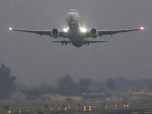 Pakistan Opened Its Airspace for Civil Aviation