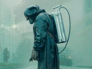 После просмотра сериала «Чернобыль» ликвидатор из Казахстана покончил с собой