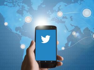 Twitter анонсировал новый дизайн