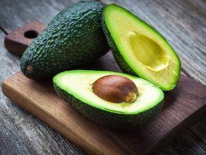 Назван самый полезный для тела и мозга фрукт