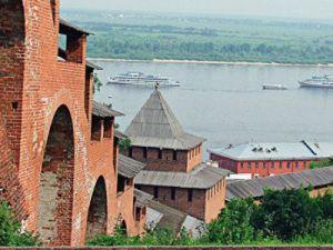 Нижний Новгород попал в сотню самых безопасных городов в мире