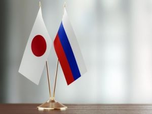 Japanese Foreign Ministry Doesn't Comment on Media Reports about the Situation with Kurile Islands