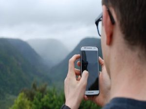 Expert Called the Date of Decision on Abolition of Roaming in Russia and Belarus