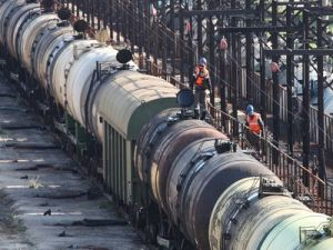 Ukraine Introduced Special Duties for Imports of Diesel and Liquefied Gas from Russia