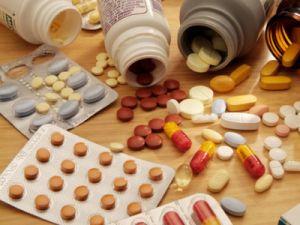Минздрав рассказал, как законно ввезти незарегистрированное лекарство