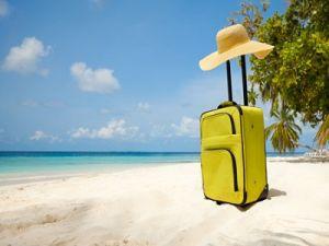 На Кубани туристов начали штрафовать за неуплату курортного сбора