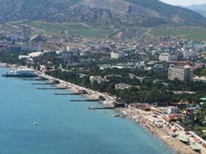 Россия не намерена обсуждать статус Крыма в «нормандском формате»