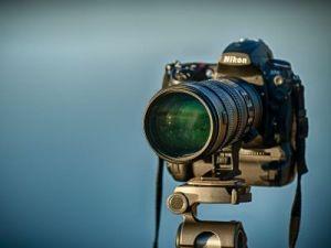 Росстандарт отменил ГОСТ на фотоуслуги для новорождённых