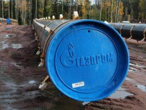 Суды Нидерландов и Люксембурга отклонили апелляции «Газпрома» по спору с «Нафтогазом Украины»