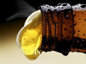 Ministry of Industry and Trade Suggested not to Consider Beer for Alcohol