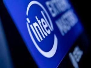 Apple планирует выкупить Intel