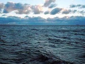 На дне Балтийского моря найден корабль эпохи Возрождения