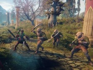 Игровая студия Defiant Development объявила о закрытии